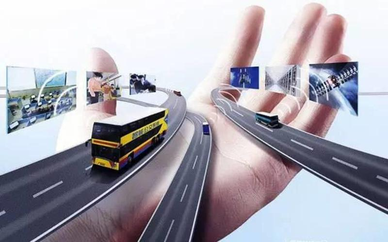 移动跟联通的物联卡怎么样