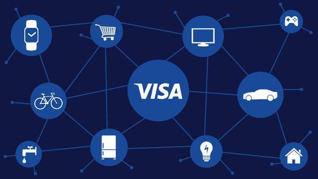物联网卡500M价格(物联网流量卡多少钱)
