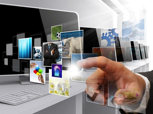 联通的物联网卡 能不能在手机里用